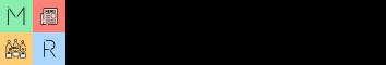 mediarefugees-logo